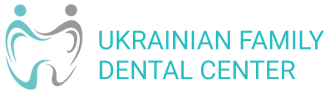 ufdc-logo